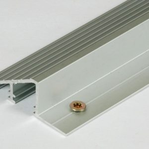 Aluedge16-20mm (1)