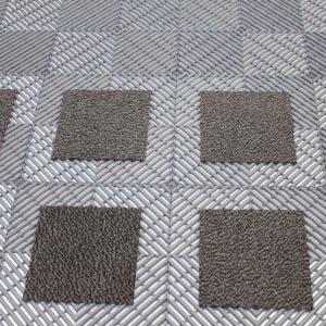 Vision + Carpet tiles_1