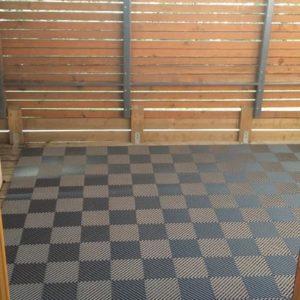 modena terrace mat 3_0